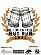 Oktoberfest Mug Run