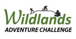 2021 Wildlands Adventure Challenge