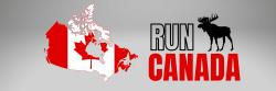 Run Canada Turkey Trot Virtual Race
