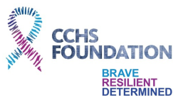 CCHS Heroes On The Move - Virtual Challenge