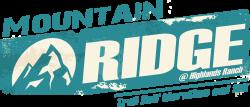 Mountain Ridge Half Marathon & 10K