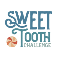 Sweet Tooth Challenge
