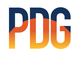PDG Turkey Trot