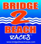 Bridge 2 Beach - Algonac, MI