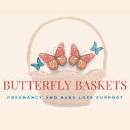 Butterfly Baskets Virtual 5K