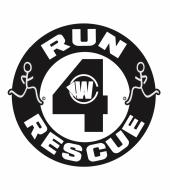 Run-4-Rescue