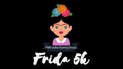 Frida 5k