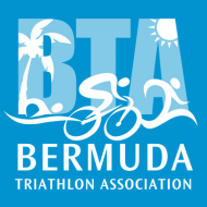 Butterfield National TRI Championships
