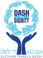 Dash for Dignity - 5K, 1M & Kids Dash