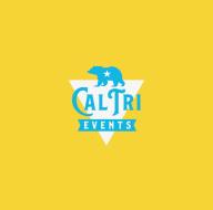 2022 Cal Tri Lake Perris - 5.8.22