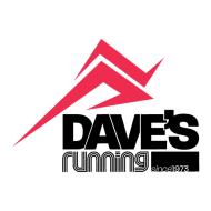 Dave's Cross Country Invitational in Memory of Chet Sullwold