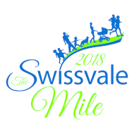 The Swissvale Mile: Race or Family & Dog Walk