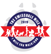 The Swissvale Mile: Race and Family & Dog Walk