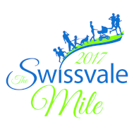 SOLD OUT The Swissvale Mile: Race or Family & Dog Walk