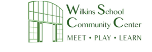 Wilkins School Community Center