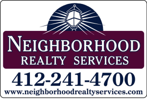 Maureen States - Neighborhood Realty
