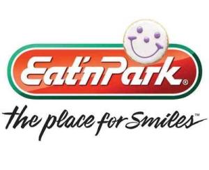 Eat N' Park