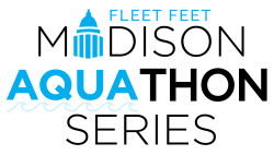 Fleet Feet Aquathon #1