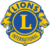 2020 Vision Run for Greer Centennial Lions Club