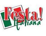 Festa Italiana Virtual 5K 2020