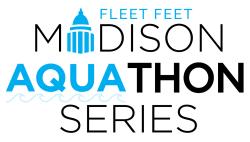 Fleet Feet Aquathon #5