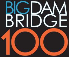 Big Dam Bridge100 presented by Arvest