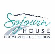 Sojourn House Freedom Miles!
