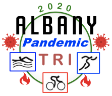 Albany Community Triathlon