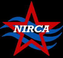 NIRCA Virtual Open Cross Country Nationals