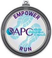 Empower Run 2020