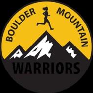Boulder Mountain Warriors Cross Country Invitational