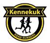 Kennekuk Road Runners  - Flashlight Run