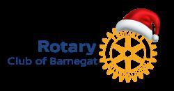 3rd Annual Santa Express Toy Run