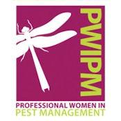 PWIPM Virtual 5K