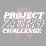 Project Zero Challenge