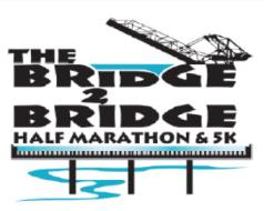 Bridge 2 Bridge Half Marathon & 5K