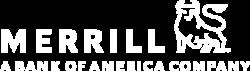 Merrill Lynch Presents Fort Lauderdale's Fast & Furious 5000 BULL RUN