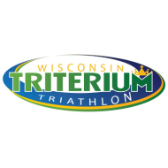 Wisconsin Triterium Triathlon