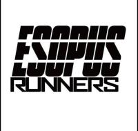 Esopus Runners Virtual Race