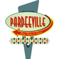 Pardeeville Triathlon