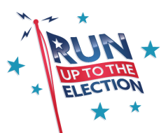 Run Up to the Election