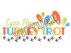 2020 Cystic Fibrosis VIRTUAL LIVE Turkey Trot 5K