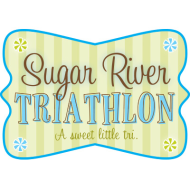 Sugar River Triathlon