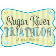 Sugar River Triathlon