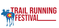 Snow Mountain Ranch Trail Race