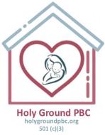 Holy Ground PBC Providing Home and Hope 5K Race/Walk
