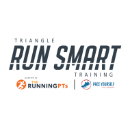 Spring 2021 Half Marathon Training: Apex