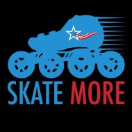 Skate More Race 2020 #3