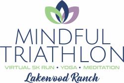 LWR 2nd Annual Mindful Triathlon