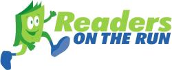 Readers on the Run